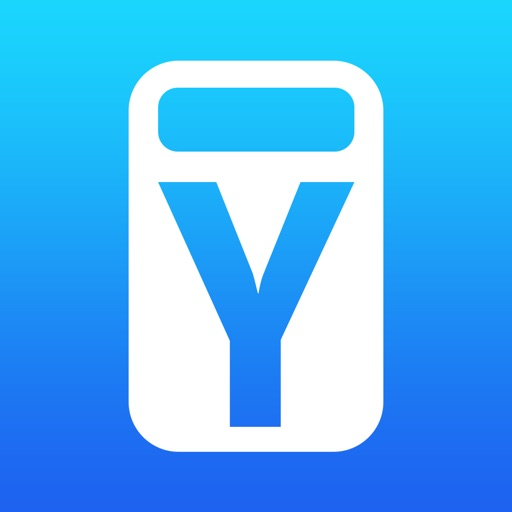 YugiCalc: Life Point Calculator