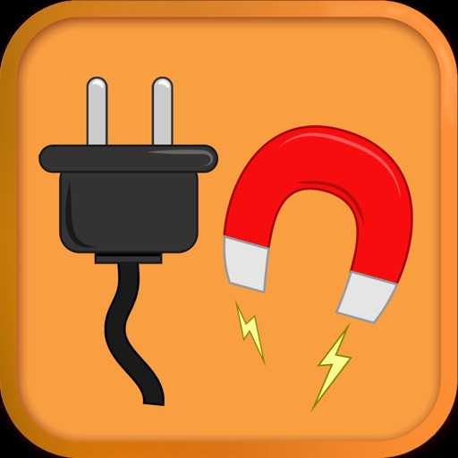 Electricity Magnetism HD