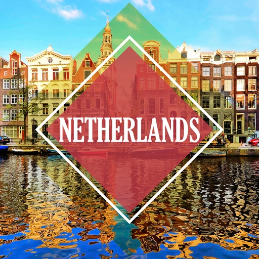 Netherlands Tourist Guide
