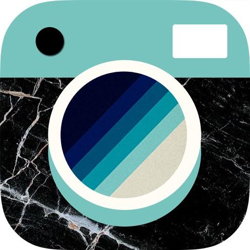vhs camera - glitch effect glitch art rgb effect & vhs effect vhs