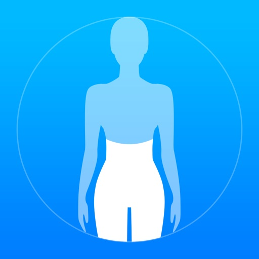 LAB Workout - LAB Workout - Your Personal Fitness Trainer for your legs, abs and buttocks