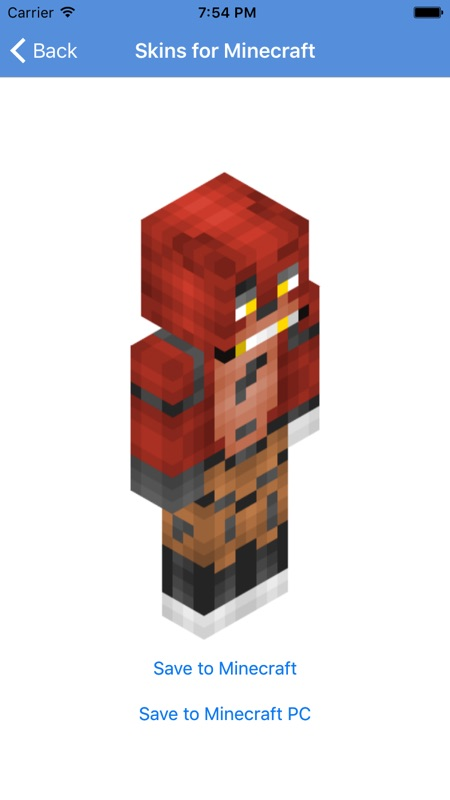 Skins For Minecraft PE Skins Online Game Hack And Cheat Gehackcom - Skins para minecraft pe de bebe