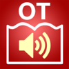 SpokenWord Audio Bible - Old Testament - George Dimidik