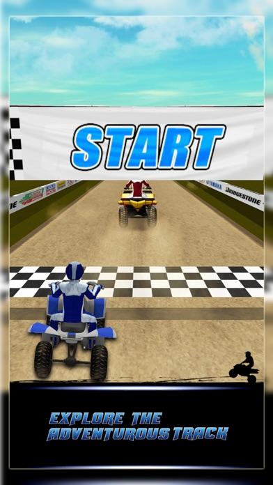 点击获取Quad Bike Racing Simulator