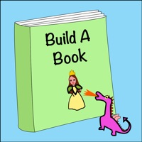 Codes for Build A Book - Fun interactive stories for kids Hack