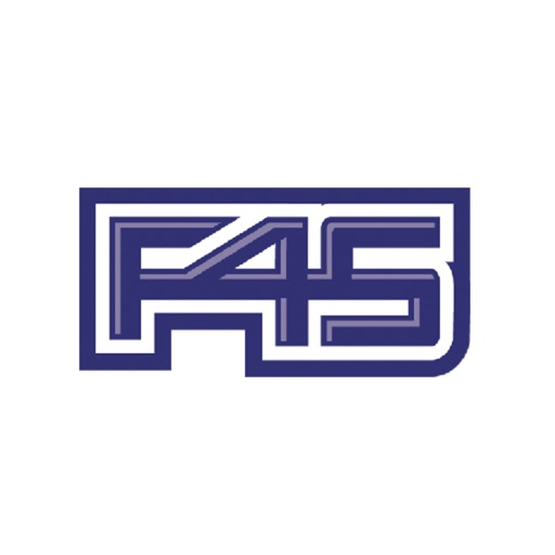 F45 Training Lane Cove