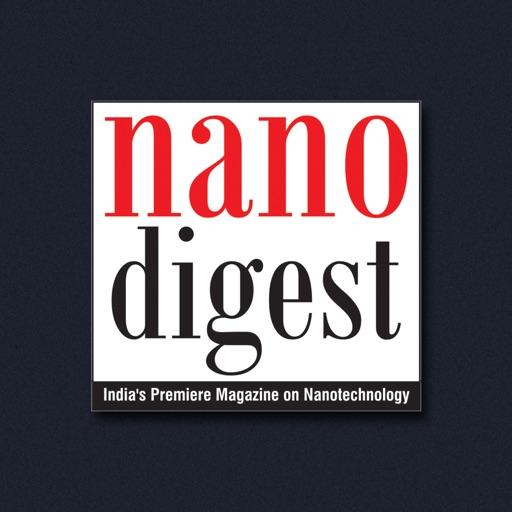 Nano Digest