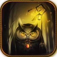 Codes for Hidden Ancient Jewels : Find Secret Object in Fantasy Kingdom Tales Mystery Resort Hack