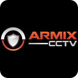 Armix Viewer V2 HD