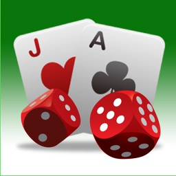 Poker Slot Game For Watch