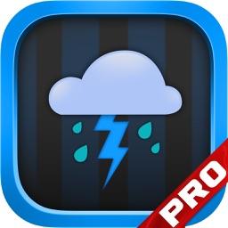 Weather Predict - Applied Mapbox DarkSky Edition