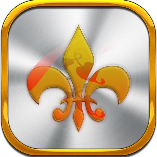 The Empire Casino Slots - Gambling Winner icon