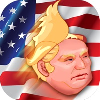 Codes for Donald Trump: Flappy Hair Hack