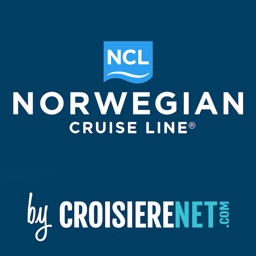 Norwegian Cruise Line Booking by Croisierenet.com