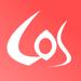 63.Cosplay啦-Cosplay玩家社区,Cosplay美图,Cosplay社团,最新漫展信息。