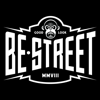 Be Street - Urban Magazine