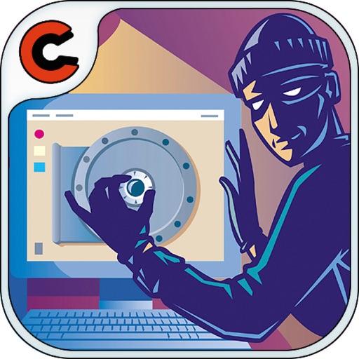 Хакер номер побег