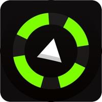 Codes for ∞ Infinity Orbit Hack