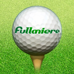 Fullmiere