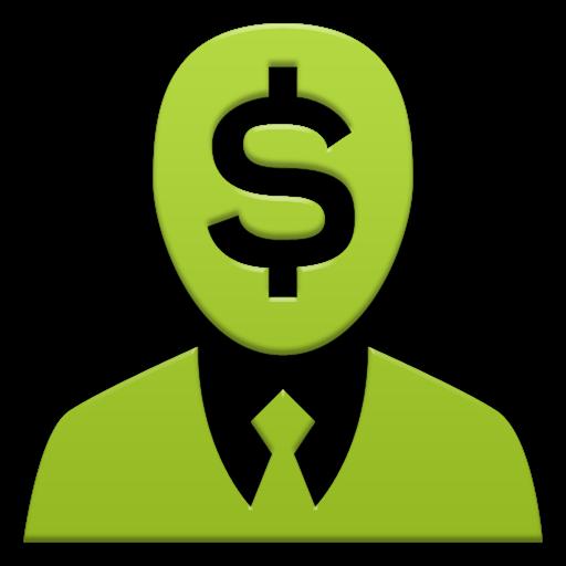Rental Software Express