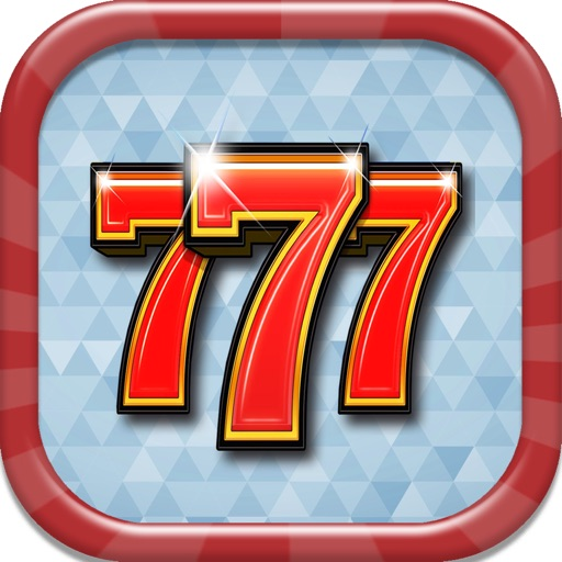 NO LIMIT Casino Las Vegas - Play Slot Machine,  Big Win Game!!!!!