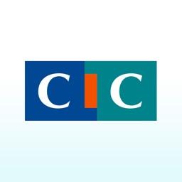 CIC pour iPad