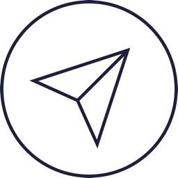 Startup Compass v2