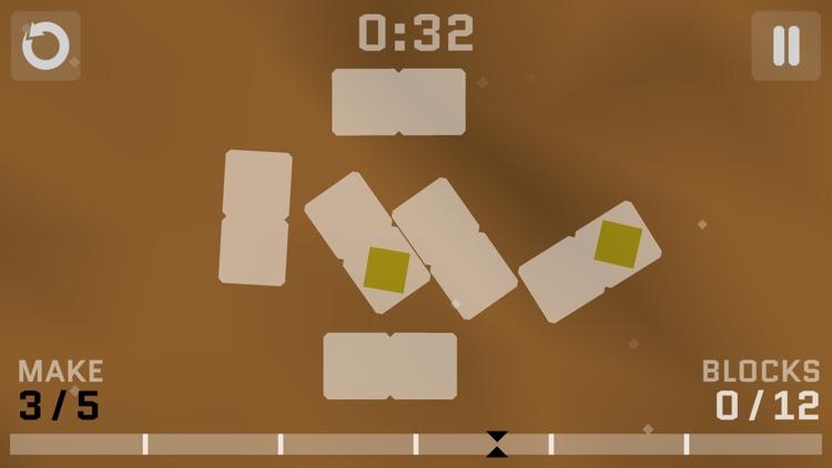 Diffission screenshot-4