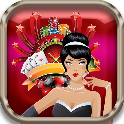 Slots Good Game 777 - Play Las Vegas Casino Games!