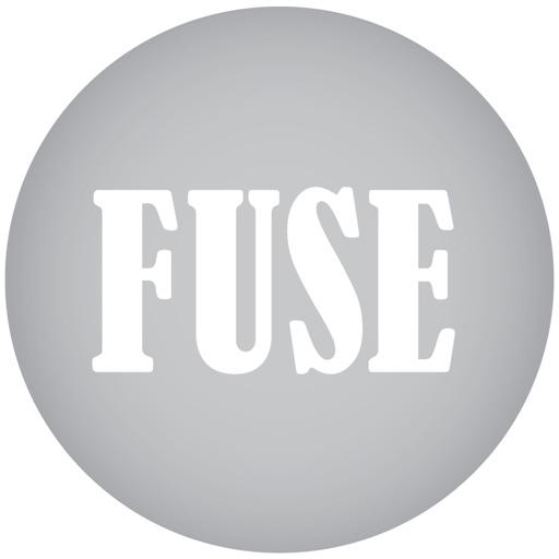 FUSE 2016