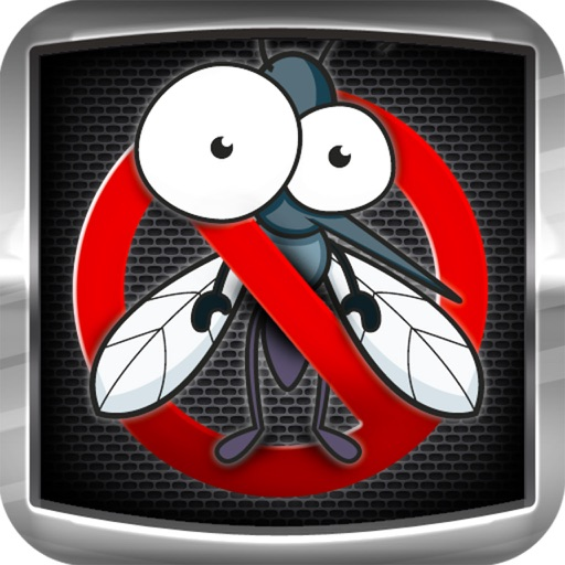 Anti Mosquito & Insects FREE