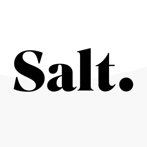 Salt Mobile By Salt Mobile Sa