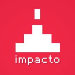 Webimpacto