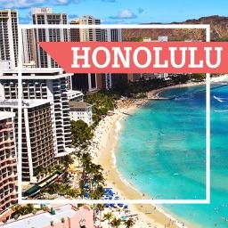 Honolulu City Guide