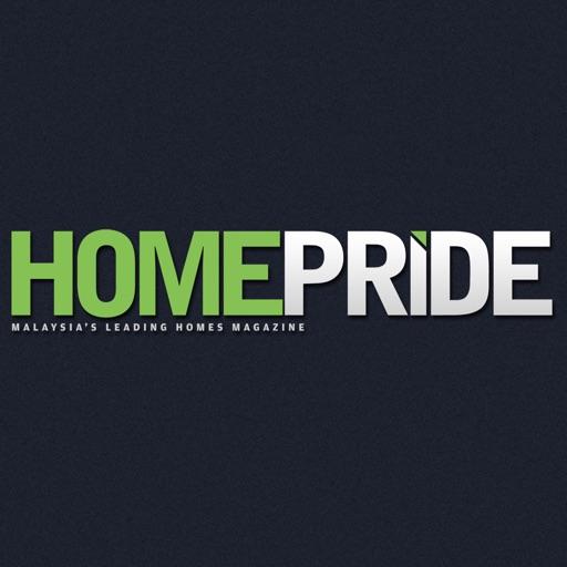 HomePride