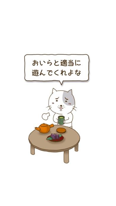 ブリ猫紹介画像5