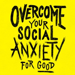 How to Overcome Social Anxiety:Tips and Tutorial