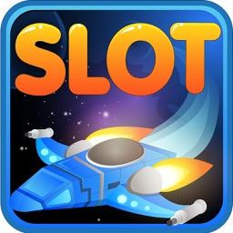 Slot in Space