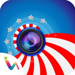 4th july independence day cards greetings on the app store 4th july independence day cards greetings 4 m4hsunfo