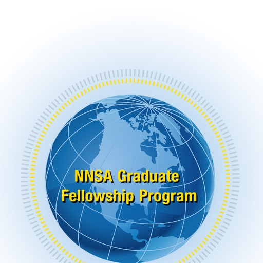NNSA Graduate Fellowship 2016