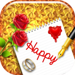 Greeting Cards Maker for All Occasions – Create Beautiful eCards and Custom Invitation.s