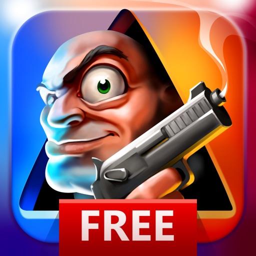 Doodle Mafia Free