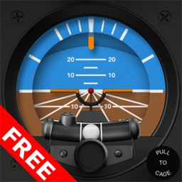 FSi R22 Free