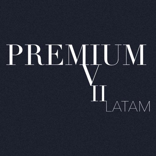 PREMIUM VII LATAM