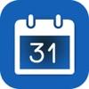 Work Center : Shift Scheduling & Staff Scheduling Manager