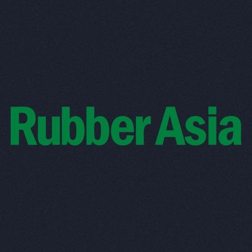 Rubber Asia