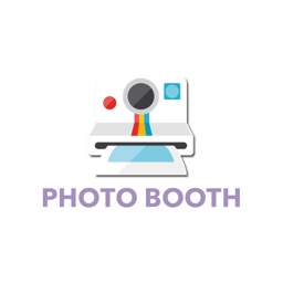 The Photo Booth: Classic Style Photography