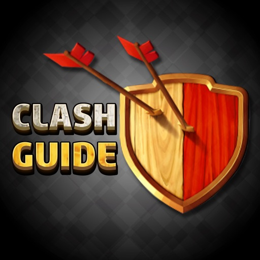 clash of clans pro players