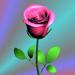 养花知识大全-快速学养花,种花,插花,花卉园艺,免费养花实用资料大全!