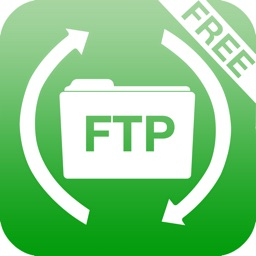iFTP Free
